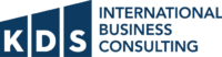 logo-International-Business-Consulting_blue