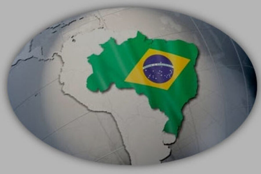 5 ragioni per investire in Brasile