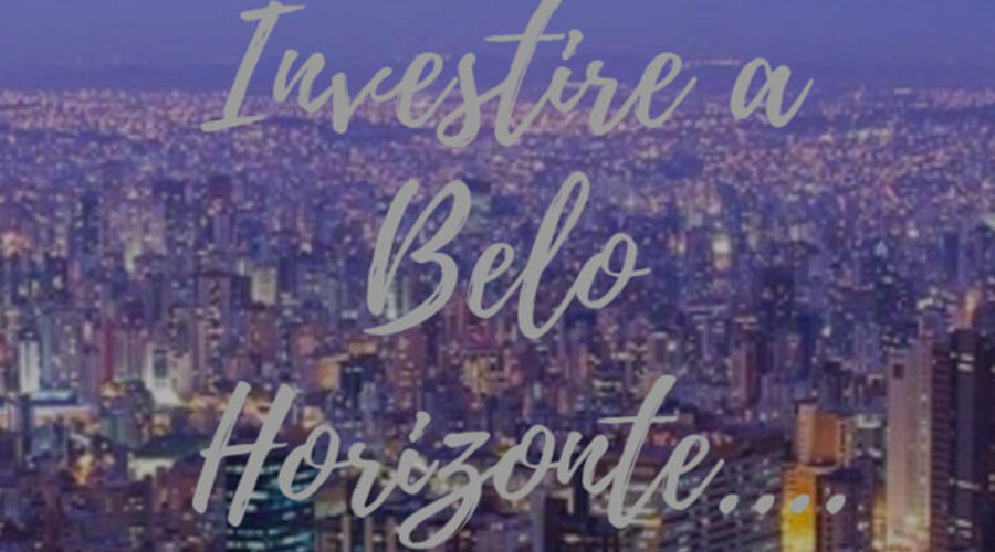 Brasile: Belo Horizonte riduce la ISS (imposta sui servizi) per attrarre aziende tecnologiche