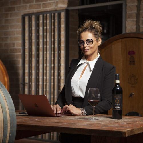 wine-business-international